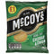 Kp Mccoys Cheddar&onion Pm£1.00 65g