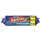 Mcvities Double Chocolate Digestive Pm1.65 267g