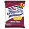 Kp Roysters T Bone Pm£1.00 65g
