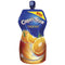Capri Sun Orange Pm 99p 330ml