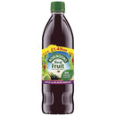 Robinsons Apple & Black Pm £1.49 Or 2 For £2.50 900ml