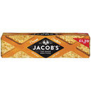 Jacobs Cream Crackers Pm1.39 300g