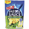 Batchelors Pasta N Sauce Cheese&broccoli Pm1.09 108g