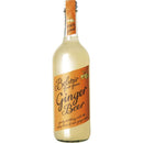 Belvoir Ginger Beer Presse 750ml