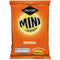 Jacobs Mini Cheddars Big Bag 50g