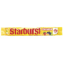 Starburst Original Pm49p 45g