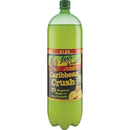 Levi Roots Caribbean Crush Pm1.69 2ltr