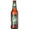 Brooklyn Lager Bottle 5.2% 355ml