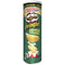 Pringles Cheese & Onion Pm2.49 200g
