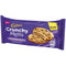 Cadburys Crunchy Melts Choc Centre Pm1.29 156g