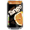 Tango Orange Pm 59p Or 2 For £1 330ml