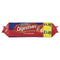 Mcvities Digestives Original Pm1.29 400g