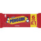 Mcvities Penguin Pm1.00 6pk