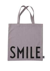 FAVORIT TOTE BAG STATEMENT フェイバリットトートバッグ by DESIGN LETTERS デザインレターズ