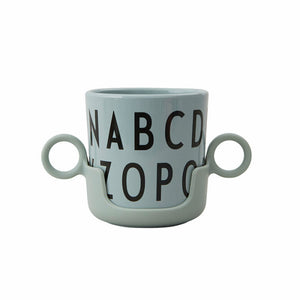 Handle For Cup メラミンカップ専用ハンドル by DESIGNLETTERS
