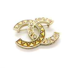 Load image into Gallery viewer, GIGI PARIS vintage jewelry Chanel brooch
