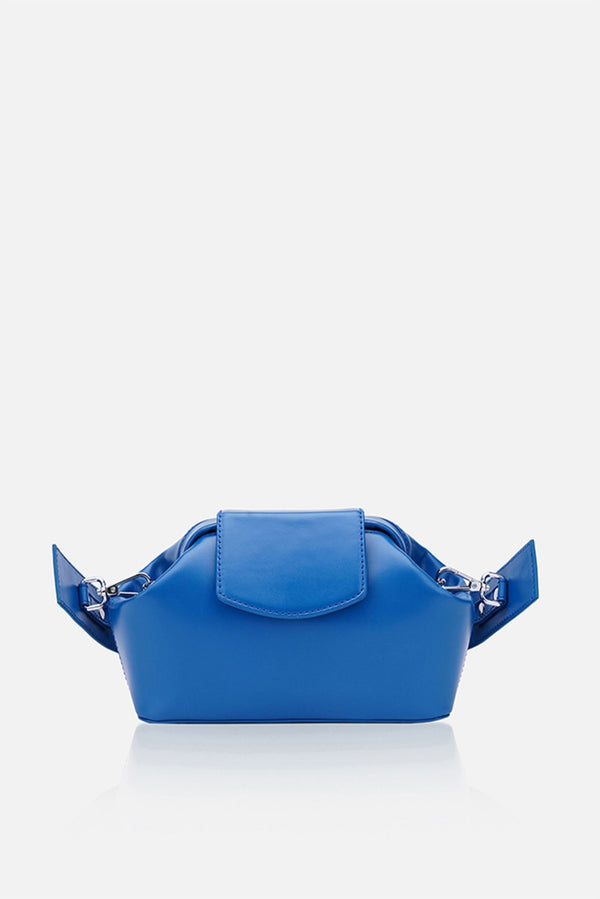 Grie baby chic blue crossbody bag - bags - Grie