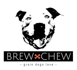 Brew Chew Treats