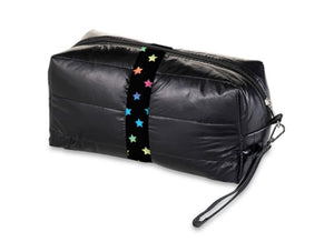 Scatter Star Cosmetic Bag