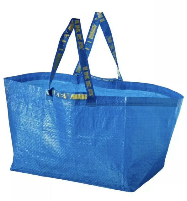 $100 Ikea 19 Gallon Mystery Bag
