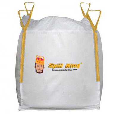 ALL-PURPOSE ABSORBENT 60 CUFT BULK BAG