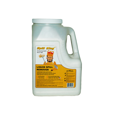 ALL-PURPOSE ABSORBENT 1.28 GAL JUG