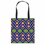 tote bag wax moderne