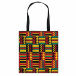 tote bag tribal
