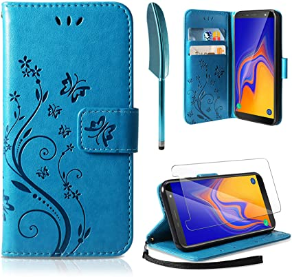 funda samsung galaxy a10