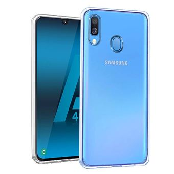 funda samsung galaxy a40
