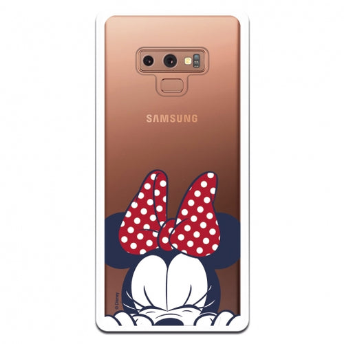 funda samsung note 9 carrefour
