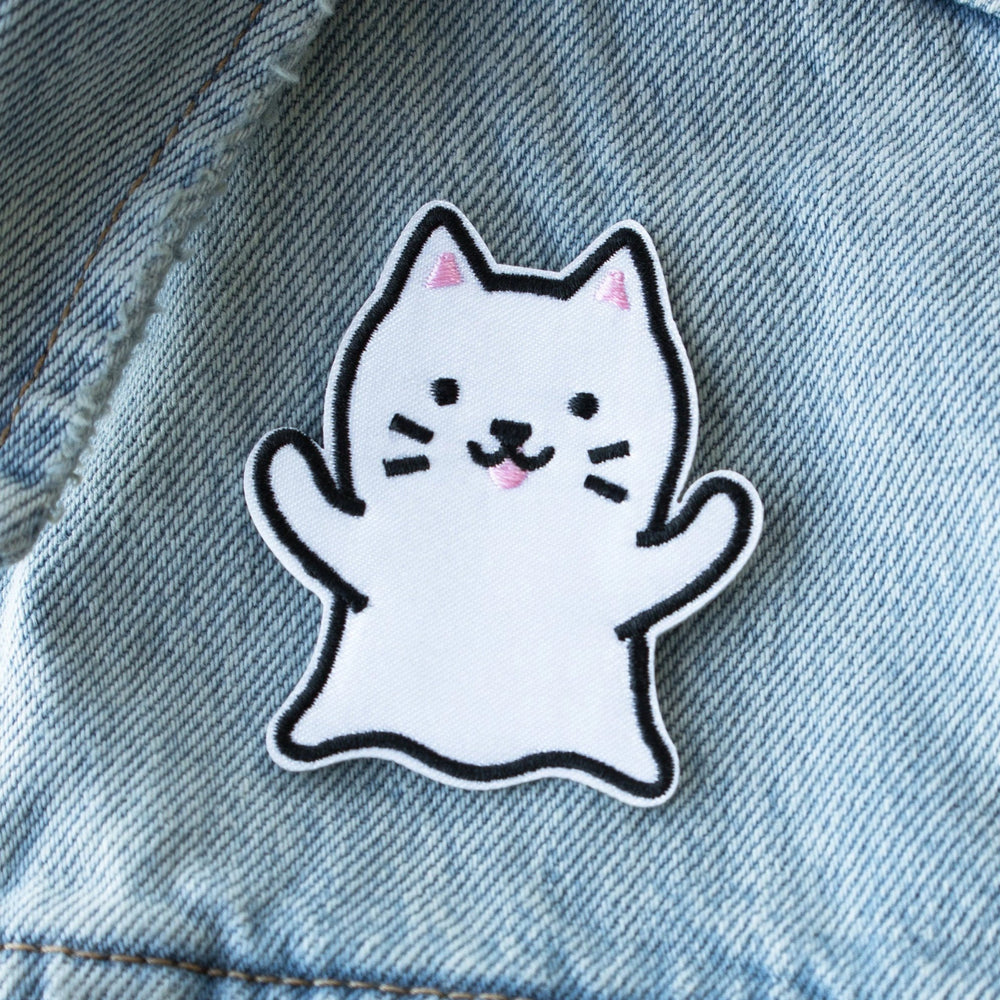 Snapcat Patch
