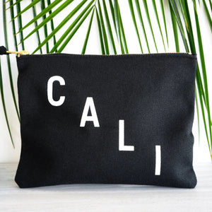 Load image into Gallery viewer, Cali Pouch