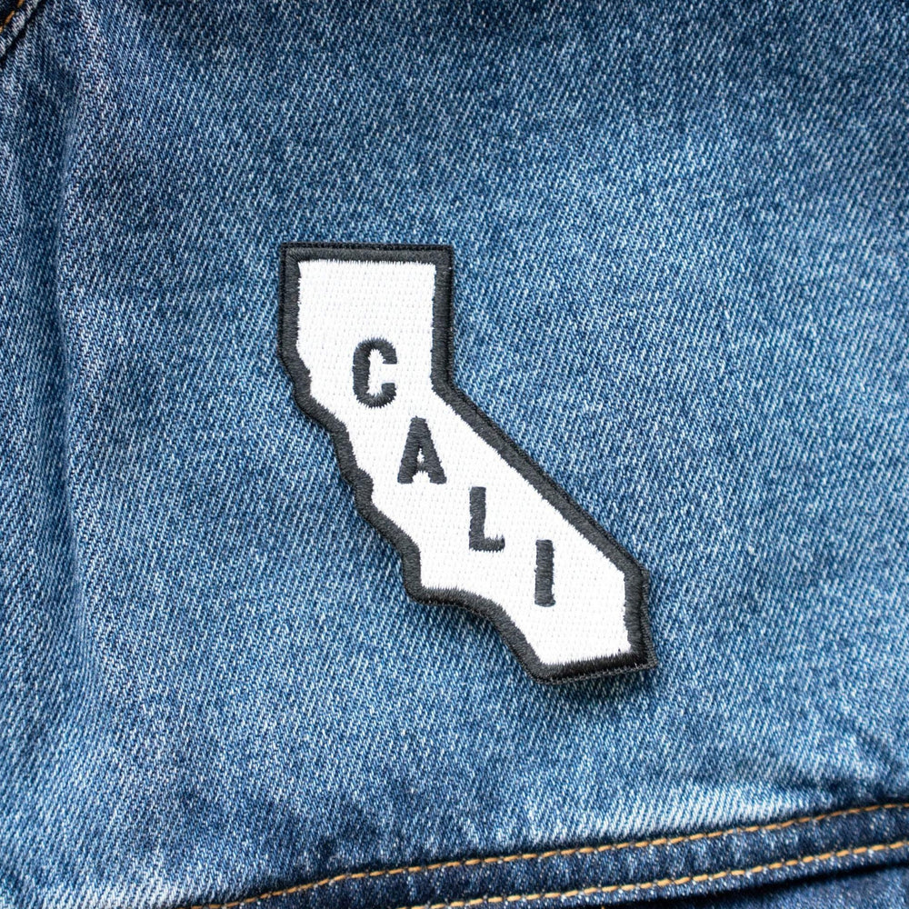 Cali Patch