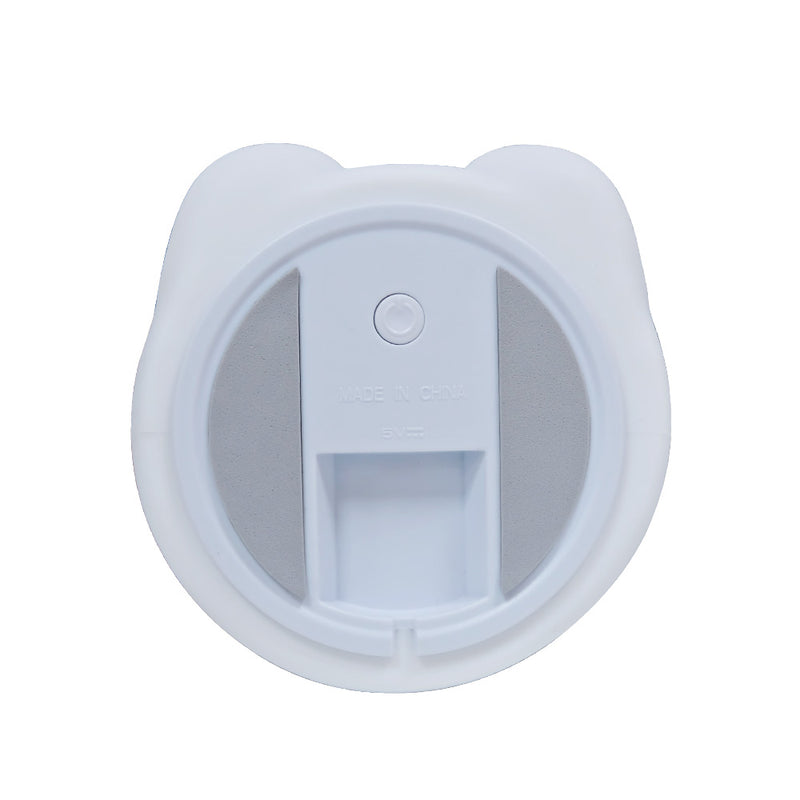Baby Unicorn LED Night Light Touch Sensor (USB Rechargeable)