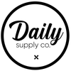 Daily SupplyCo