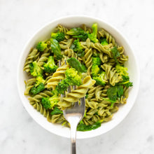 Load image into Gallery viewer, Superfood Green - Rotini