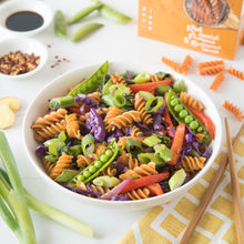 Load image into Gallery viewer, Superfood Orange - Rotini