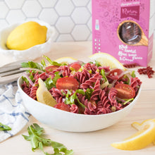 Load image into Gallery viewer, Superfood Purple - Rotini