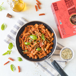 Superfood Red - Rotini
