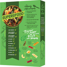 Load image into Gallery viewer, Superfood Green - Penne