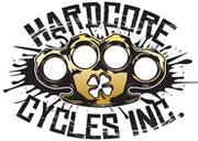 Hardcore Cycles Inc