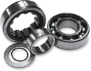 Feuling Outer Camshaft Bearing Kit - Hardcore Cycles Inc