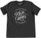 Klock Werks Signature Series T-Shirt - Hardcore Cycles Inc