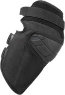 Icon Field Armor Street Knee™ Protector - Hardcore Cycles Inc