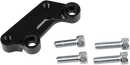 "Arlen Ness 14"" Brake Caliper Adapter Kit - Hardcore Cycles Inc"