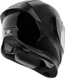 Icon Airframe Pro™ Gloss Helmet - Hardcore Cycles Inc