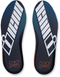 Icon D30® Comfort Insoles - Hardcore Cycles Inc