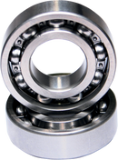 Feuling Outer Camshaft Ball Bearings - Hardcore Cycles Inc