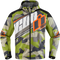 Icon Merc Deployed™ Jacket - Hardcore Cycles Inc